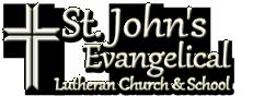 St. John's Evangelical