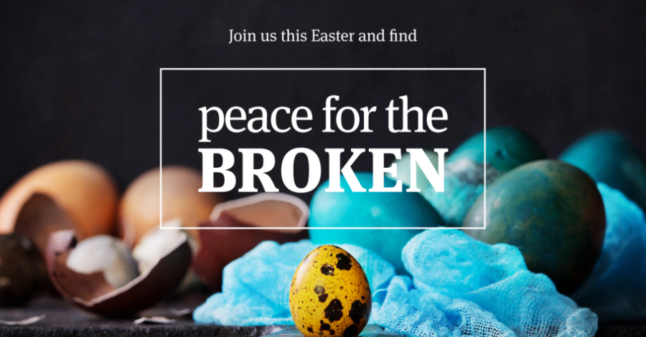 C:\Users\secretary\Downloads\Easter 2018 Peace Logo.png