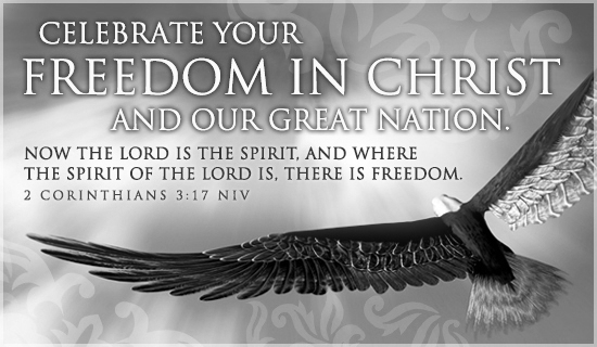 C:\Users\Zieman\Pictures\4th of July freedom-in-christ-550x320.jpg