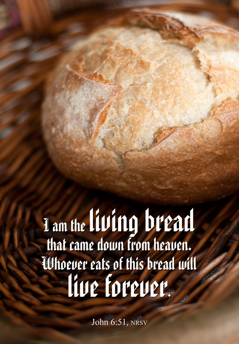 C:\Users\secretary\Downloads\Living Bread.jpg