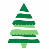 http://images.clipartpanda.com/christmas-tree-clip-art-7eiMenRcn.png