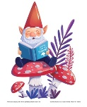 https://bookfairs.scholastic.com/bookfairs/cptoolkit/assetuploads/400016_LG_enchanted_forest_clip_art_gnome_toadstool.jpg